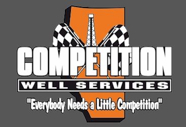 Competition Well Services