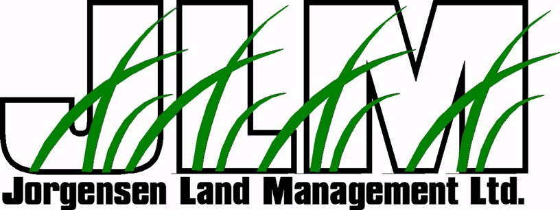 Jorgensen Land Management