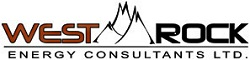West Rock Energy Consultants