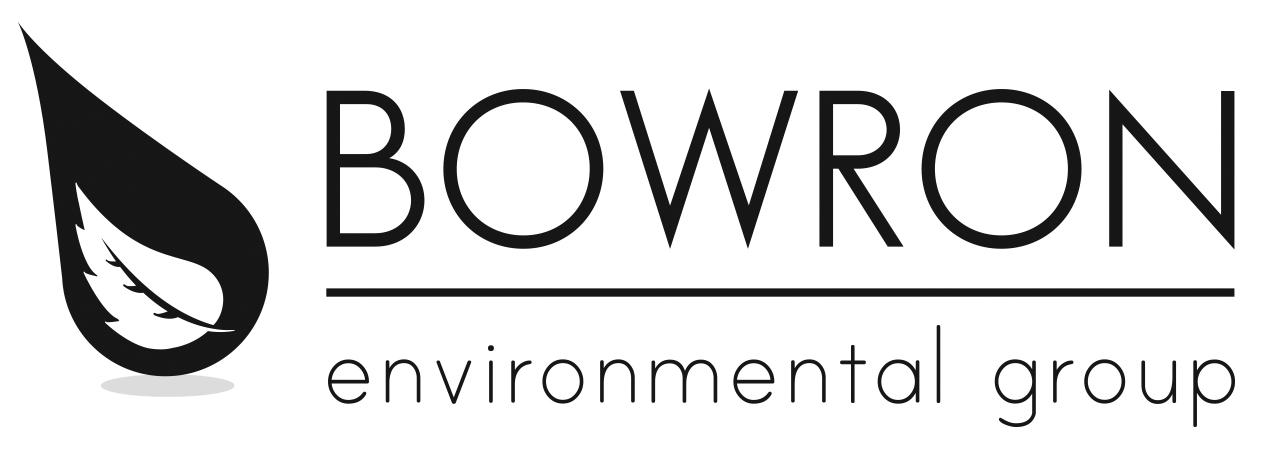 Bowron Environmental