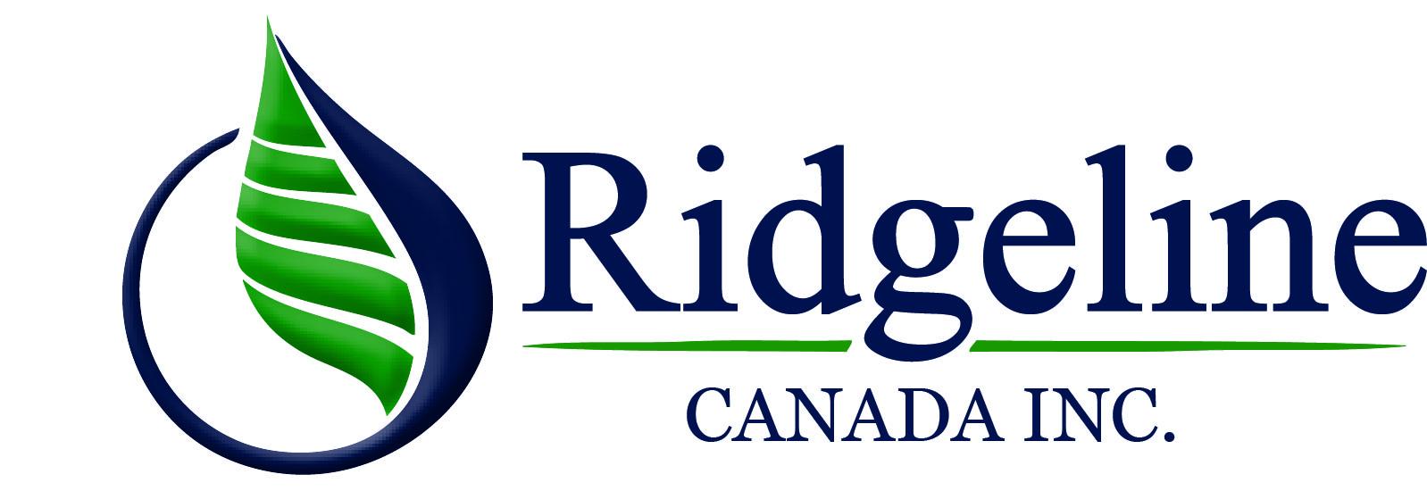 Ridgeline Canada