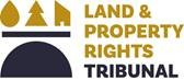 Land and Property Rights Tribunal (SRB)