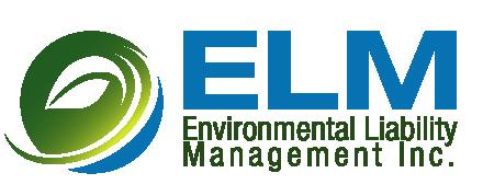 ELM Inc.