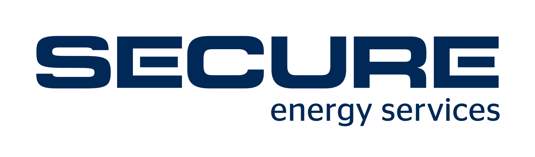 Secure Energy 2