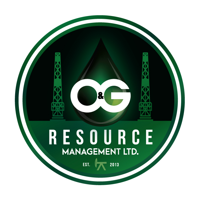 O&G Technical Consulting