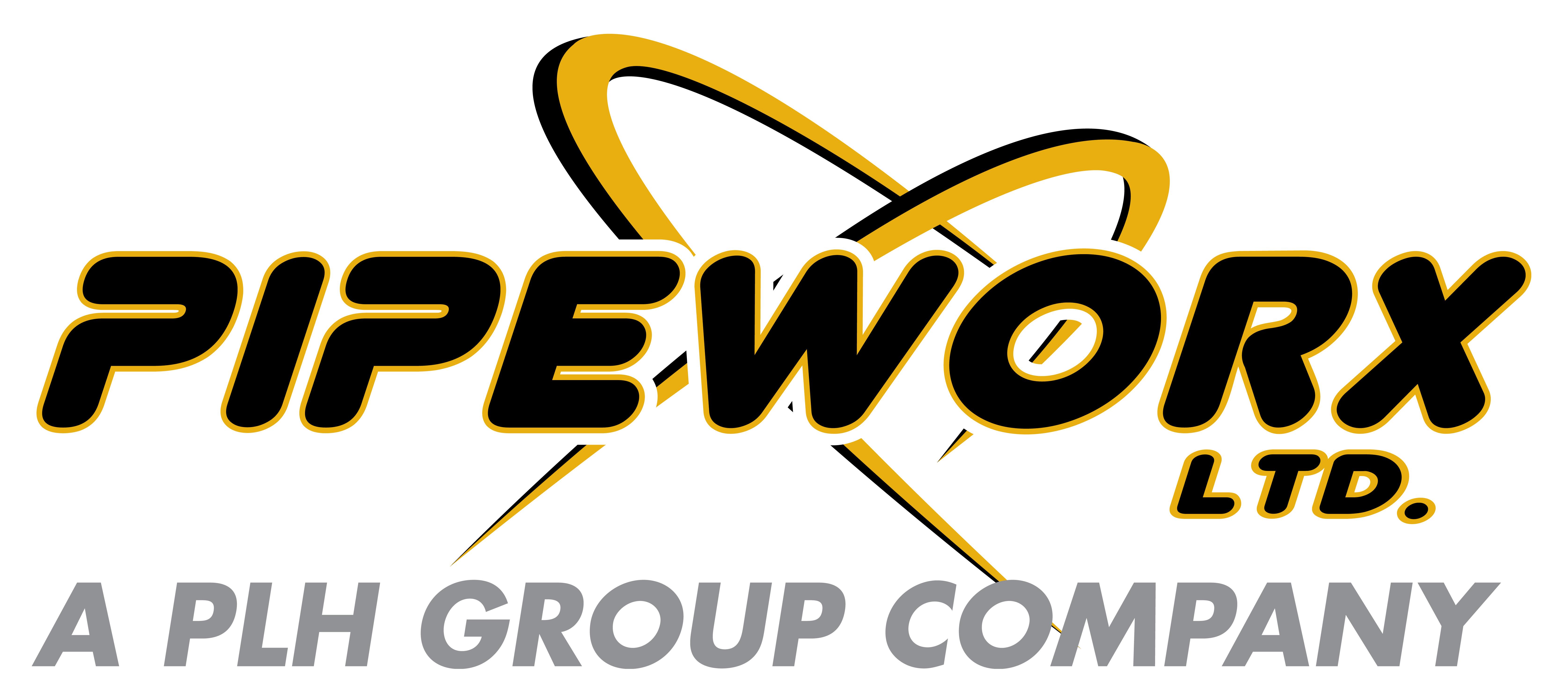 Pipeworx
